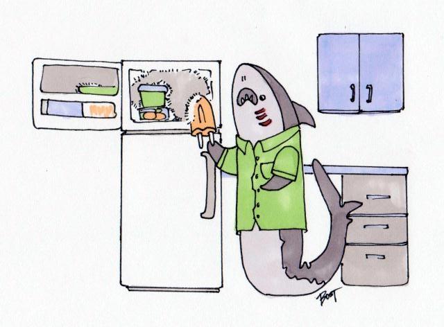 office kitchenette cartoon ekenasfiber johnhenriksson se u2022 rh ekenasfiber johnhenriksson se